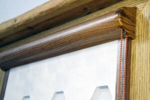 Рулонные шторы закрытого типа в Севастополе